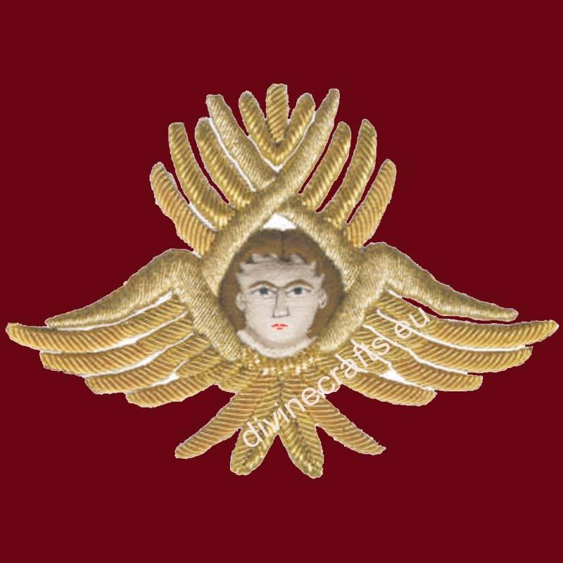 Seraphim Handmade Set