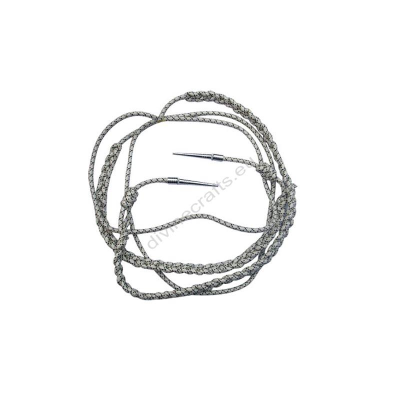 Aiguillettes & Shoulder Cords