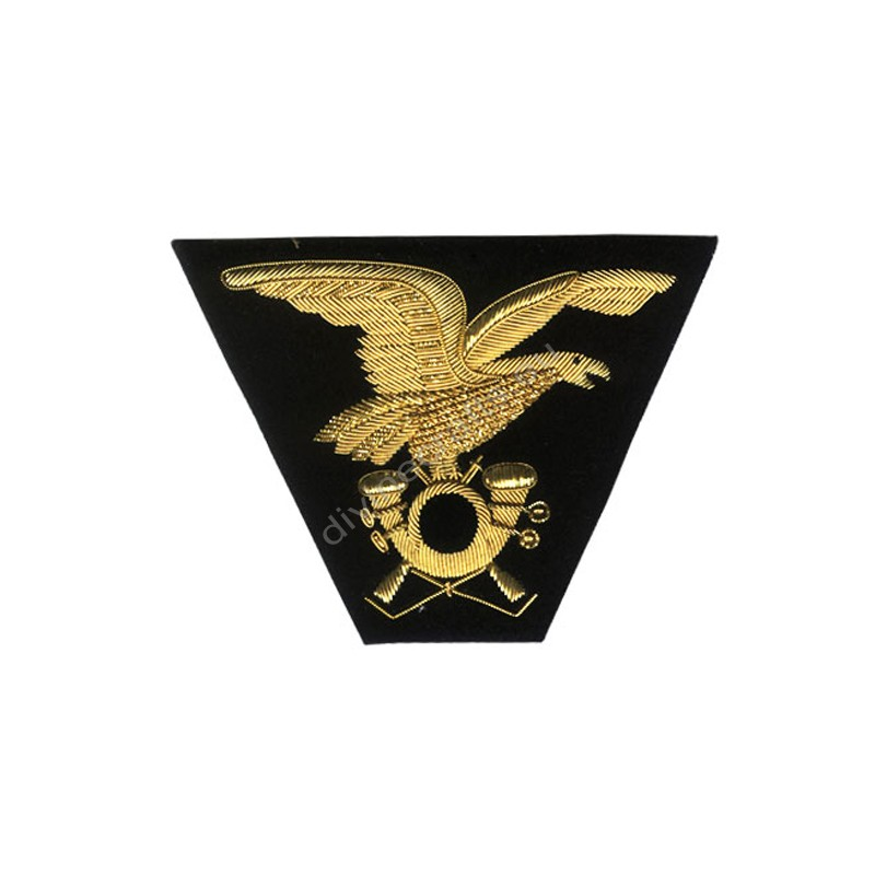 French Reward Badges