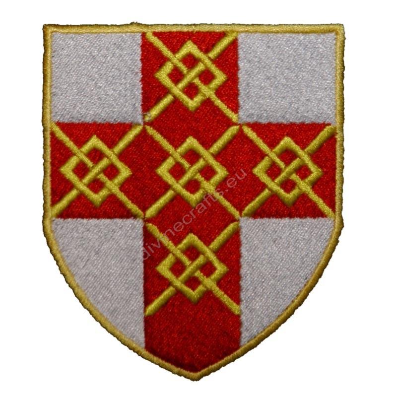 Family Crest Art