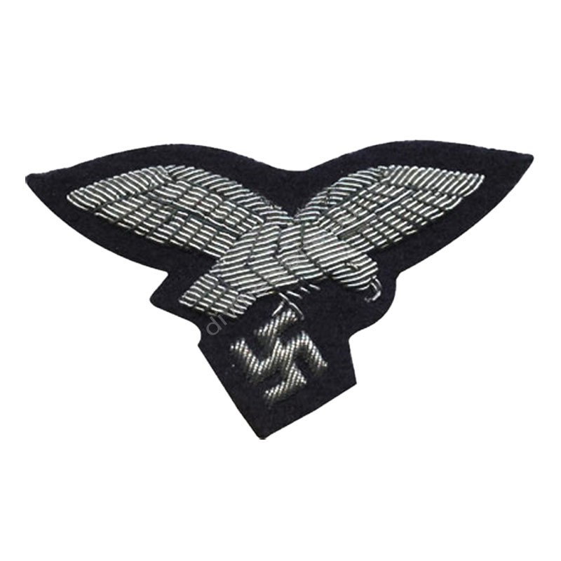 German Bird Insignia