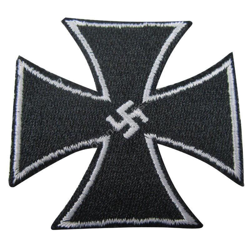 German Cloth Insignia