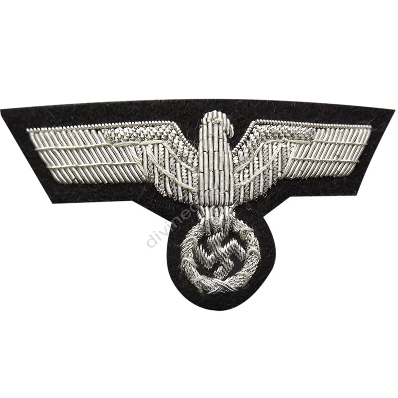 German General Insignia