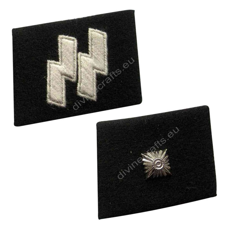 German Military Insignia