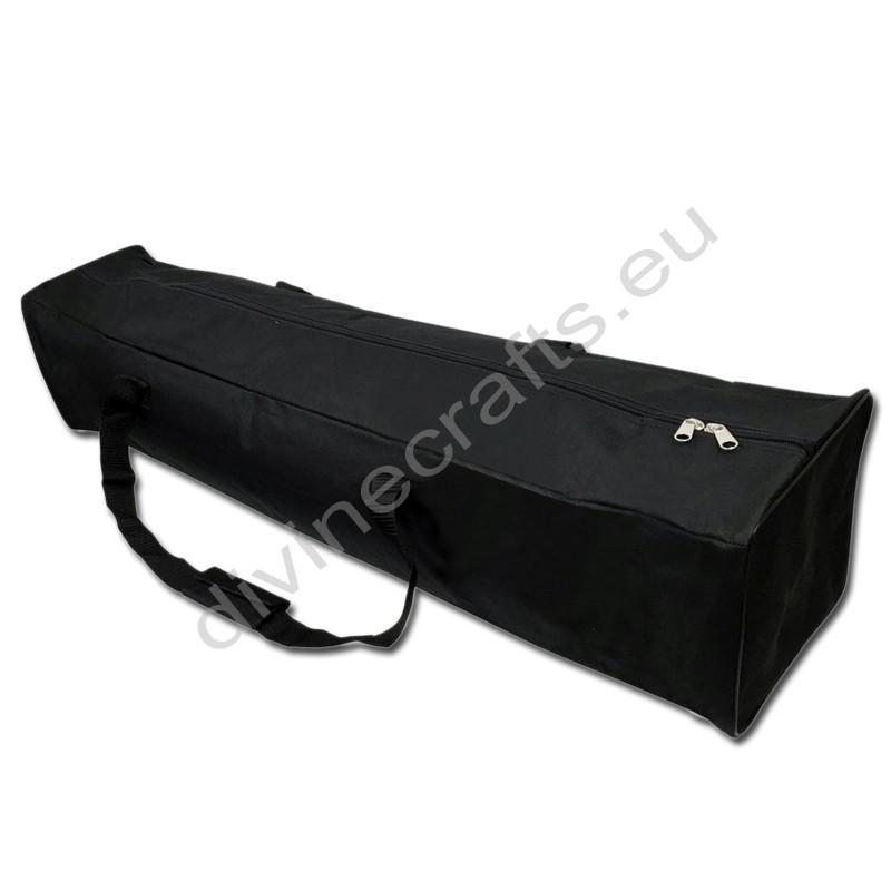 Masonic Knight Templar KT Soft Case Masonic Bag For Masons
