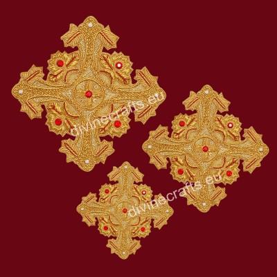 Handmade Christian Crosses