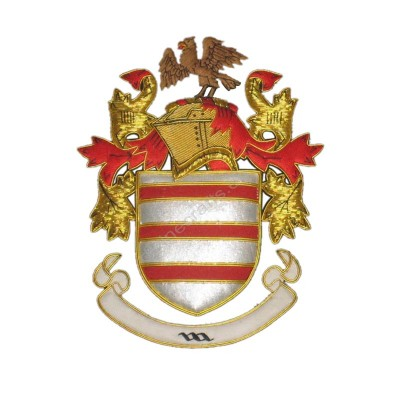 Family Crest Symbols