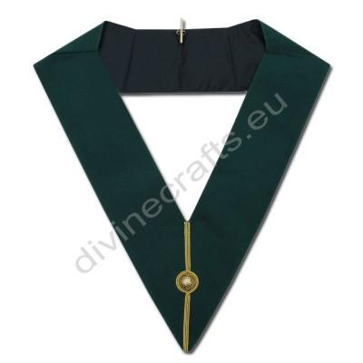 District Collar