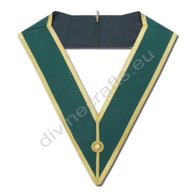 Grand Undress Collar